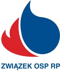 logo_zosp